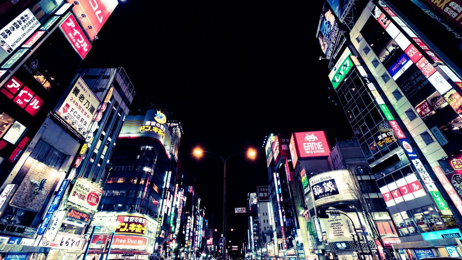 女性3人がホテルで殺害された事件【歌舞伎町ラブホテル連続殺人事件】