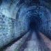 最恐の心霊スポット【朝鮮トンネル】