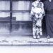 日本にも存在した【初夜権】処女の新婦を抱ける権利とは